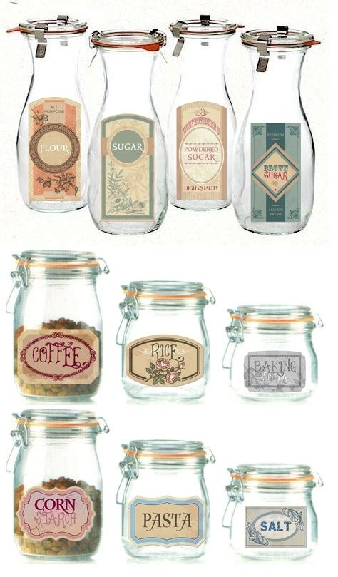printable jar labels 17 best images about stop labeling me on pinterest