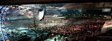 unipol forl pin biglietti justin bieber tour 2013 on
