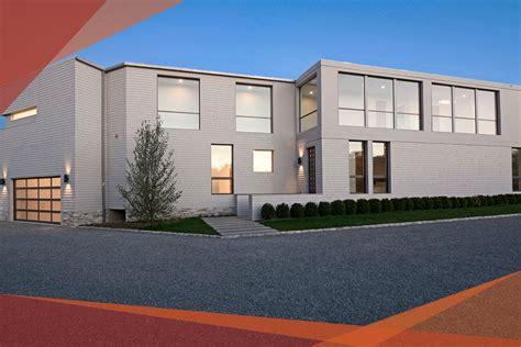 modular prefab home manufacturer icon legacy custom