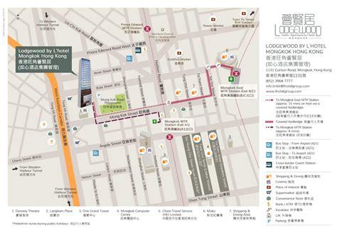 hong kong airport floor plan 100 hong kong airport floor plan pudong airport map