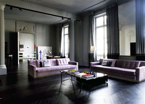 modern classic living room design trends beautiful homes 12 beautiful living rooms photographed by richard powers