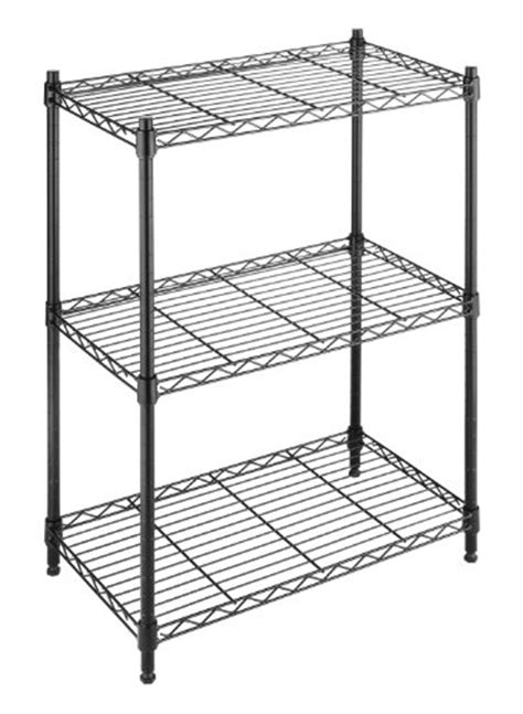 cheap wire shelving cheap wire shelving