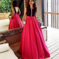 Lq 00 1577 Sexyback Lace Freesize 1 wholesale pageant dress buy cheap pageant dress from china wholesalers on m dhgate