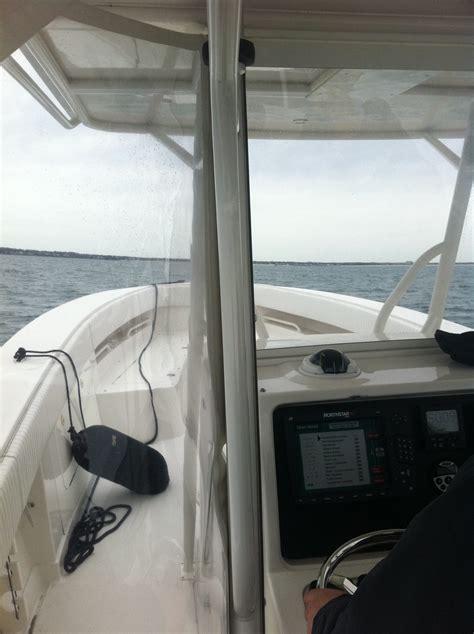 jupiter boats vs yellowfin jupiter vs yellowfin the hull truth boating and