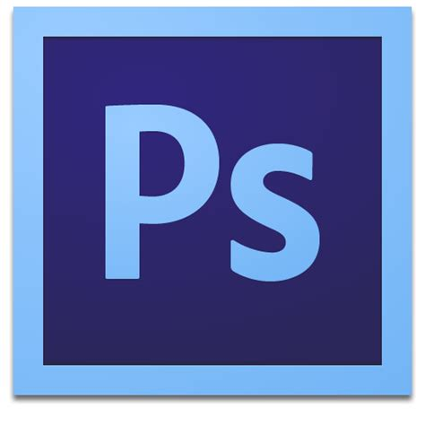 logo templates for adobe photoshop best web design software and tools free and paid options