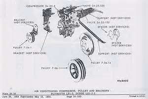 dodge 318 engine diagram water dodge get free image about wiring diagram