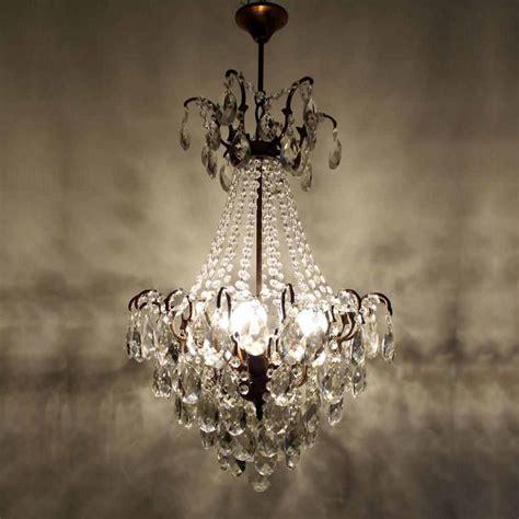 Kronleuchter Silber by Kronleuchter Silber Antik Haus Ideen