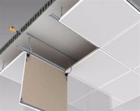 concealed grid gypsum ceiling vibumacom