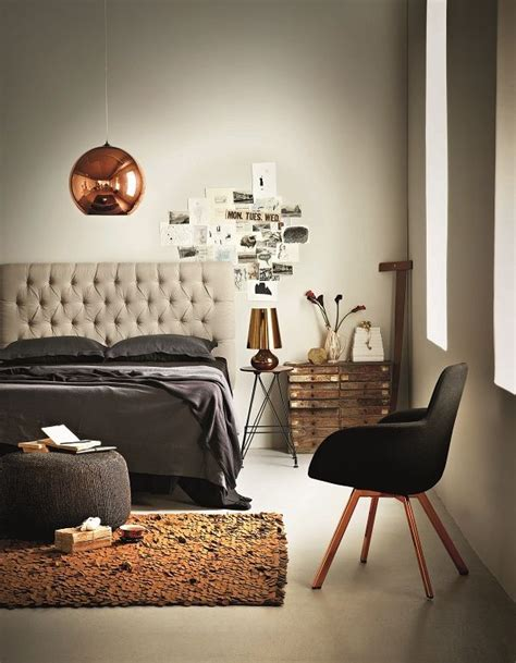 17 best images about plascon 17 best images about plascon colours on grey