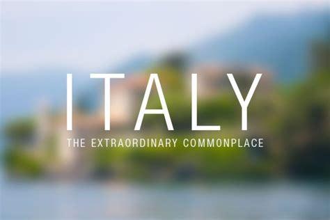 consolato portoghese in italia italy the extraordinary commonplace