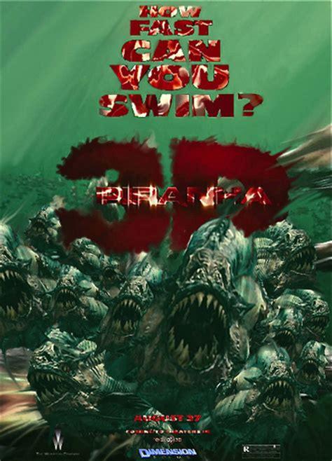 new upcoming 3d movies 2012 movie moron upcoming movies images piranha 3d 2010 wallpaper and
