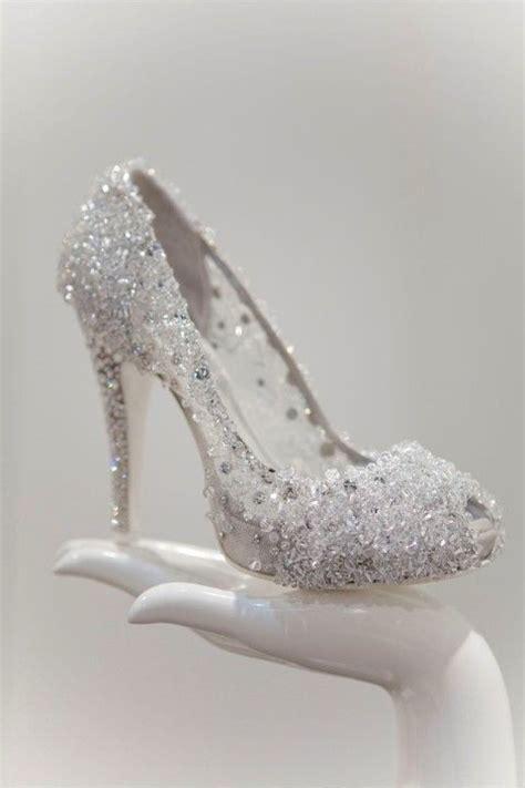 cinderella high heel shoes 17 best ideas about cinderella dresses on