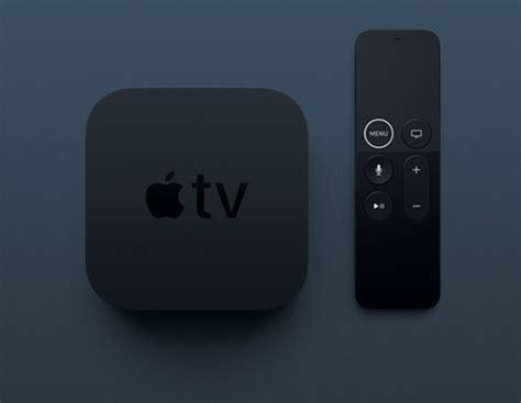 Apple Tv Di Ibox appleはamazonと協調路線か apple tvで プライムビデオ 視聴可能に mdn design interactive デザインとグラフィックの総合情報サイト