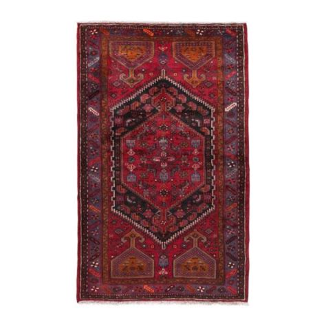 best ikea rugs best 25 ikea rug ideas on ikea carpet black white rug and ikea uk rugs