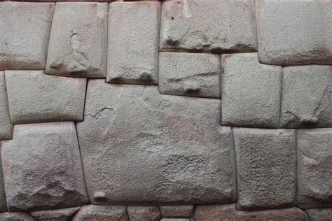 los portales de piedra la piedra de los 12 225 ngulos per 250 actualidad gastronom 237 a e historia