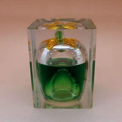 Minyak Apel Jin jual minyak apel jin hijau dunia pusaka sakti