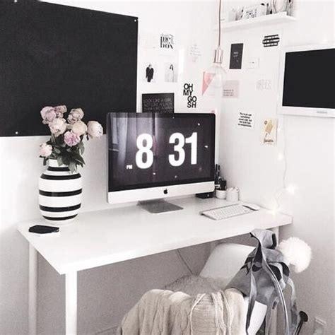 Indie Bedroom Decor foto bearbeitungsapp like a tumblr bearbeiten