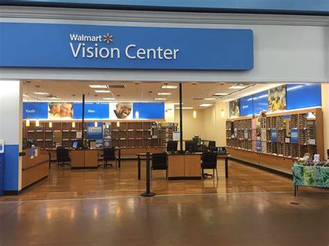 vision center vision center eyewear opticians 425 state rte 31