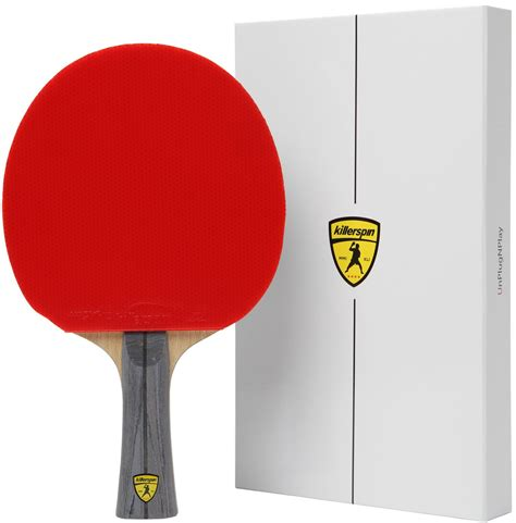 best table tennis bats for professionals the best table tennis bat for beginners don t waste your