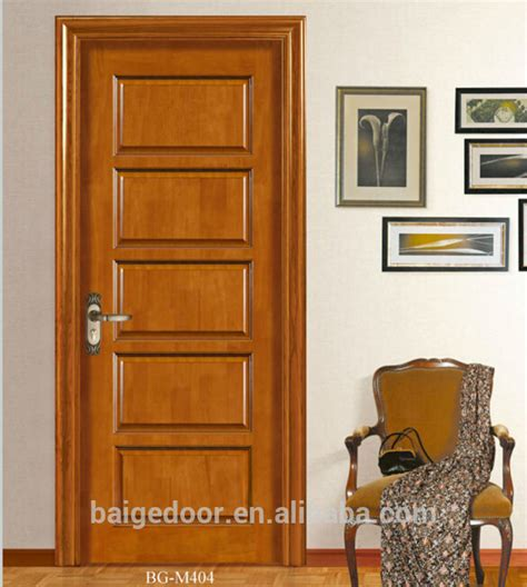 room door design bg m404 wood room door gate wood door design window buy