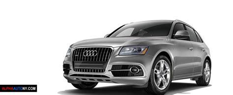 audi q5 lease deals nj 2016 audi q5 lease deals ny nj ct pa ma alphaautony