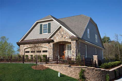 new homes and ideas magazine new homes at glenpark new homes ideas magazine