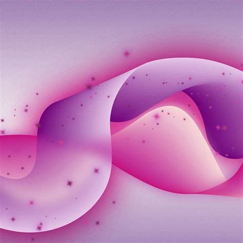 Pink Design iPad Air 2 Wallpapers   iPad Air 2 Wallpapers