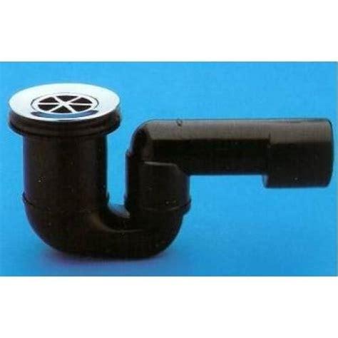 come sostituire un piatto doccia sostituzione sifone piatto doccia impianti idraulici