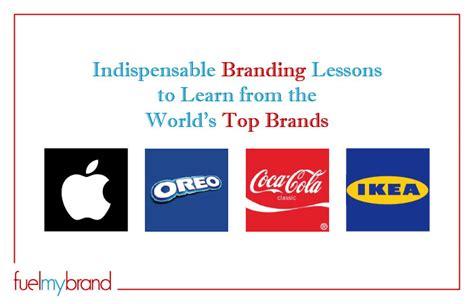 design branding definition fuelmybrand blog logo design and corporate identity