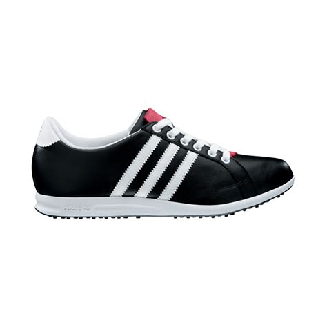 adidas adicross ii golf shoes womens black at