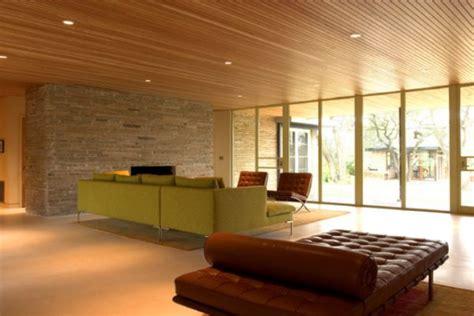 5 unique ideas for amazing ceiling designs