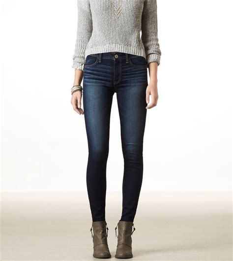 Jegging Comfy 25 best ideas about jeggings on everyday