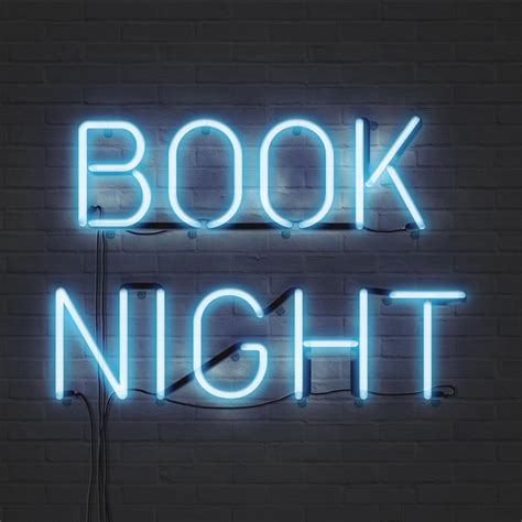 two nights a novel books for world book givers andersonville