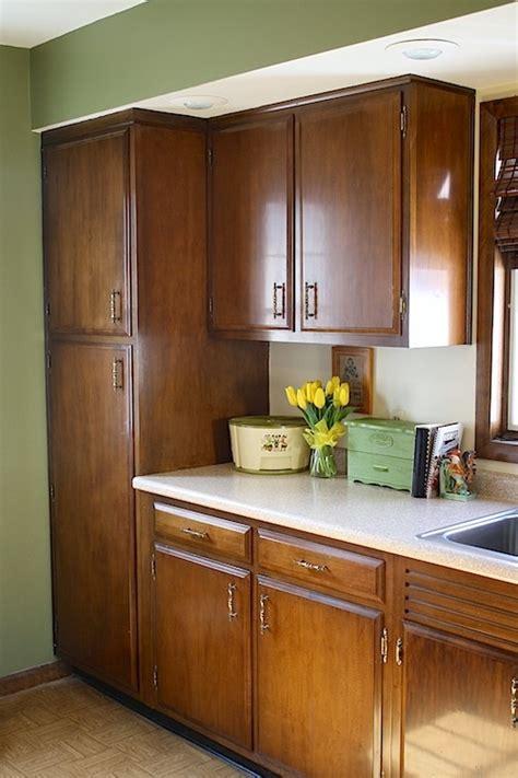 kitchen revamp part  birch kitchen cabinets birch