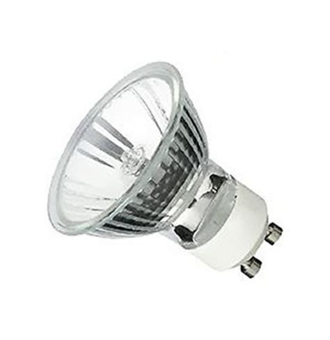Halogen Leuchtmittel Entsorgen by How To Recycle Halogen Light Bulbs Ebay