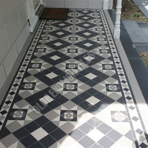 pattern tiles australia 123 best images about tiles on pinterest english
