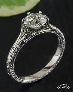 engagement ring engraving best 25 brilliant ideas on gold wedding rings engagement ring carats and
