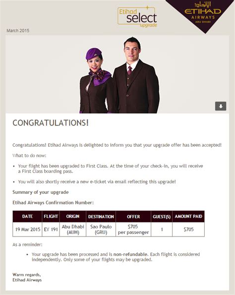 bid for flight tickets etihad select upgrade bid for upgrades handled by