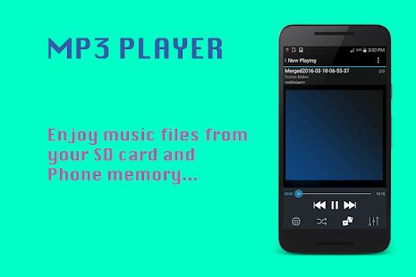 mp3 music download player android apps on google play