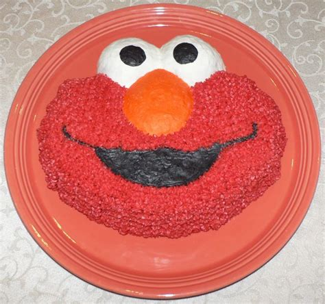 elmo template for cake best photos of elmo cake template elmo cake