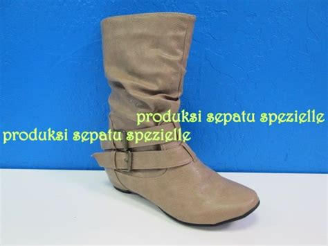 Heels Boot Gesper spezielle shoes design your own shoes contact pin