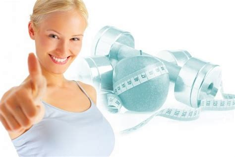 best weight loss products the best weight loss products