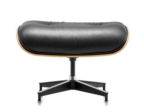 eames ottoman only eames 174 ottoman only hivemodern com
