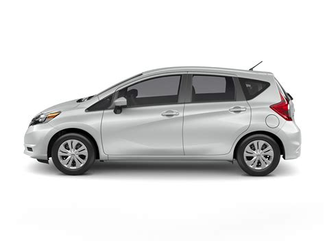 nissan note new 2017 nissan versa note price photos reviews