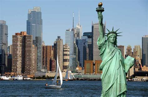 best states to visit in usa top 5 the best cities to visit in the united states