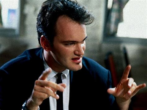 which film did quentin tarantino write but not direct movie trivia quizzes quentin tarantino playbuzz