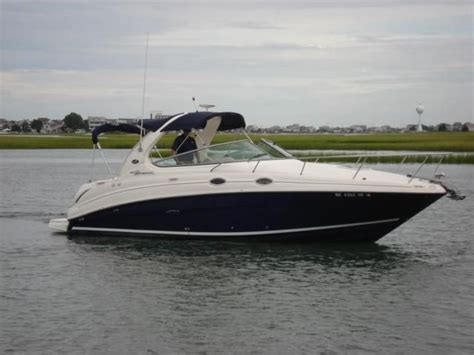 boats for sale bahrain 17 best ideas about used boats on pinterest boats used