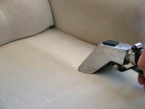 smart choice cleanning in the dc area upholstery