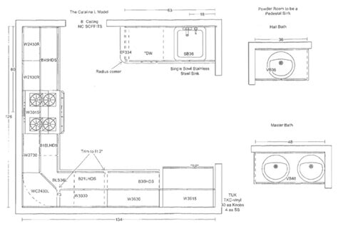 layout cafe kitchen cafe kitchen layout architecture design
