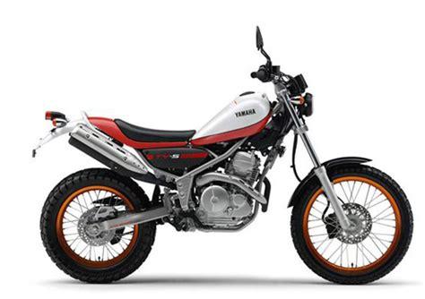 2005 Yamaha Xg250 Service Repair Manual Download
